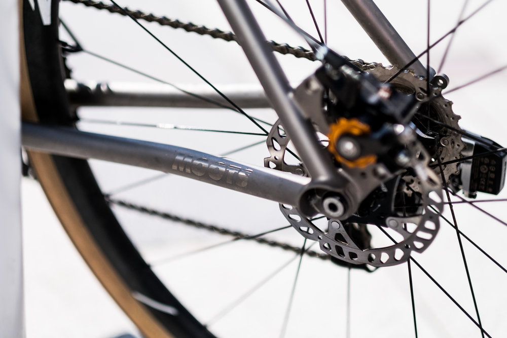 To-Be-Determined-Moots-Routt-7.jpg