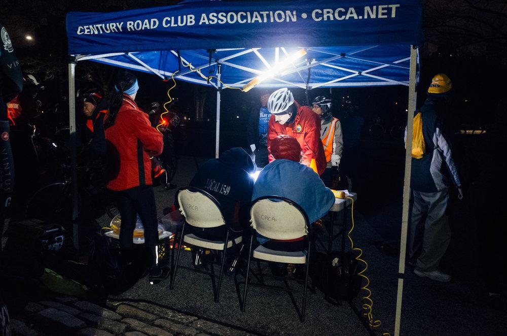 Photo Rhetoric - To Be Determined - CRCA Club Series 2019 Race 1-3002.jpg