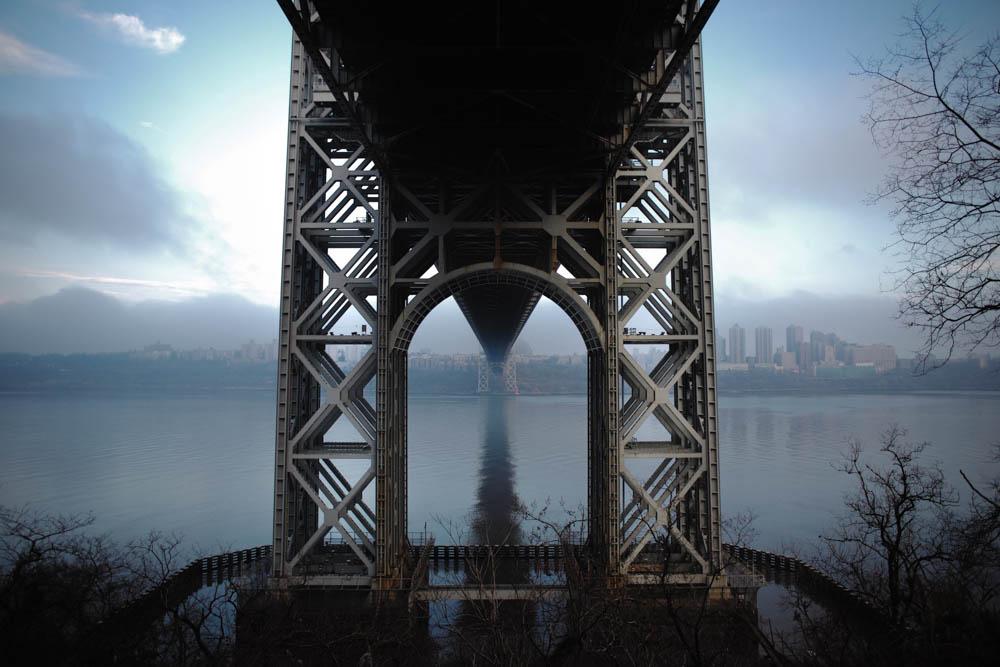 151214_George_Washington_Bridge_015.jpg