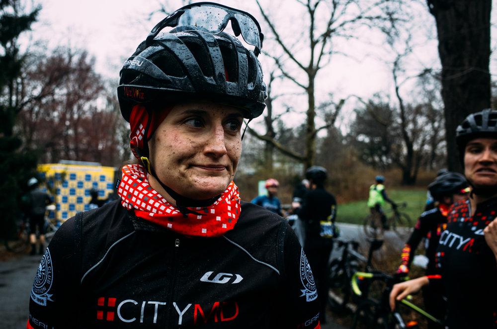 Photo Rhetoric - To Be Determined - CRCA Club Race 3-3009.jpg