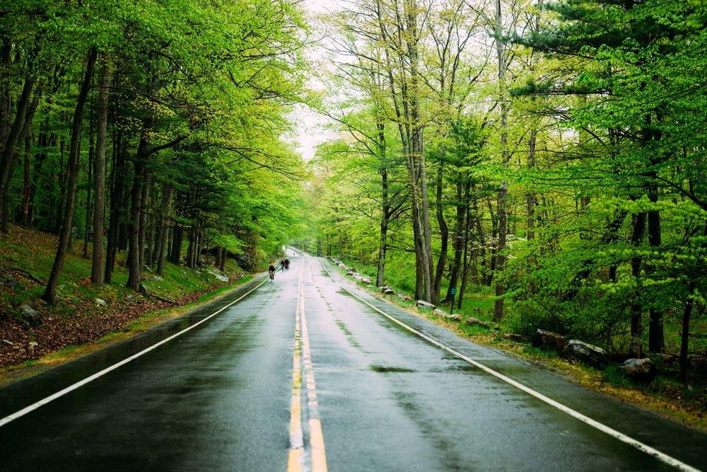Photo-Rhetoric-To-Be-Determined-Bear-Mountain-Classic-597.jpg