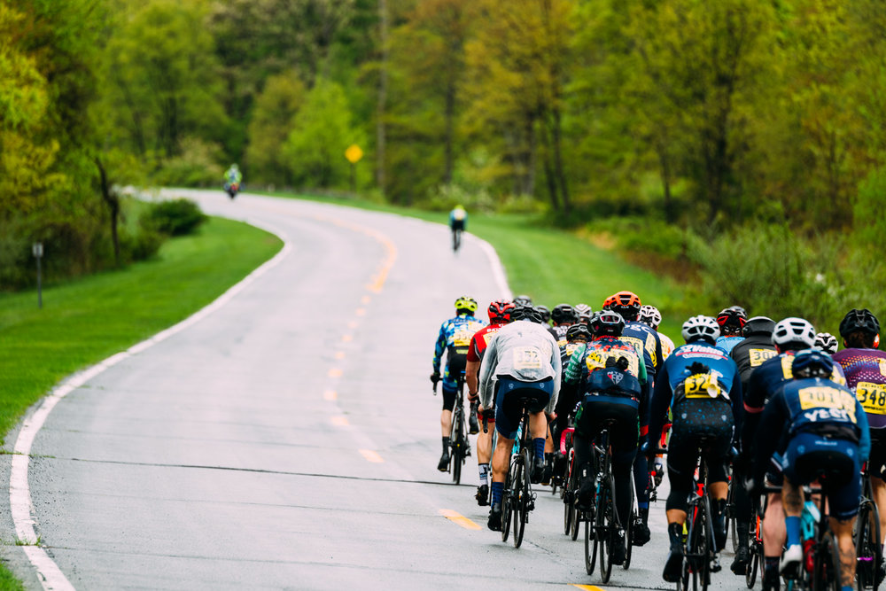 Photo-Rhetoric-To-Be-Determined-Bear-Mountain-Classic-644.jpg