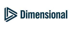 demensional_logo.png