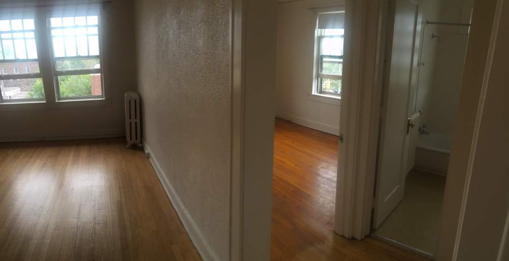 1-bedroom-9 lg.jpg