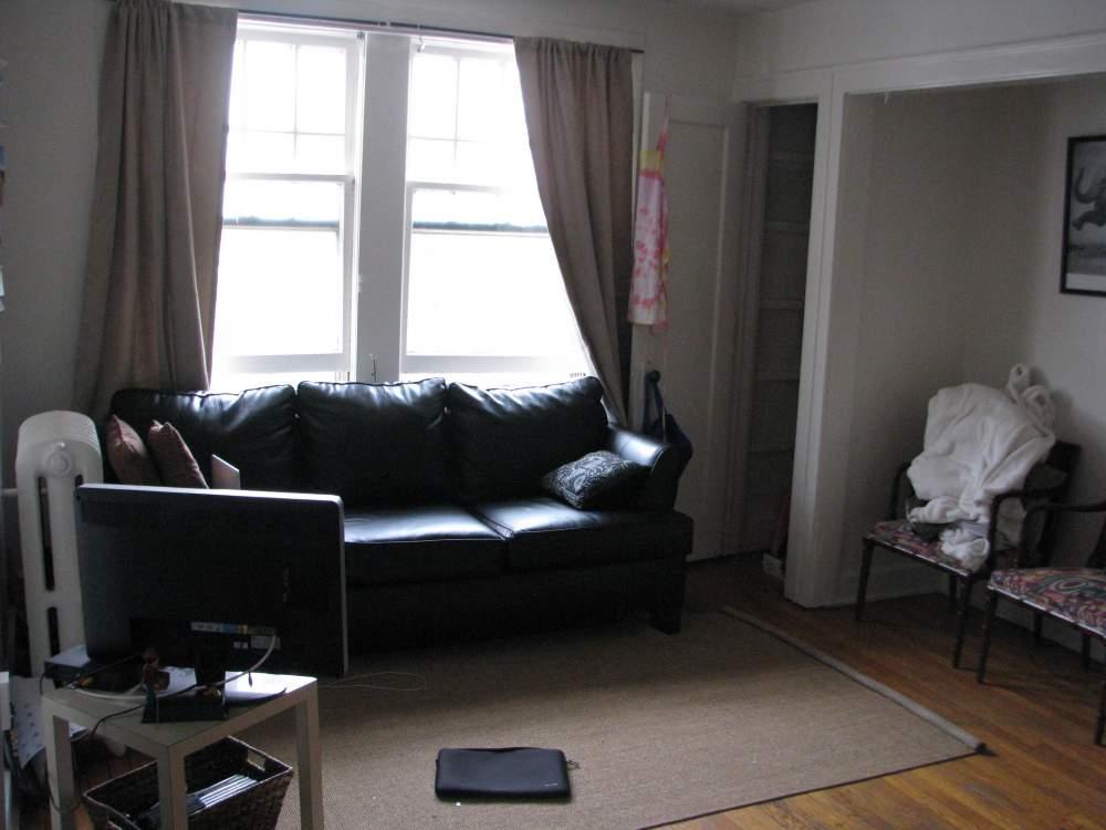 1-bedroom-10 rg.jpg
