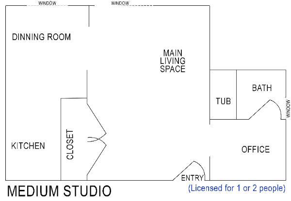 mediumstudio2-600x415.jpg