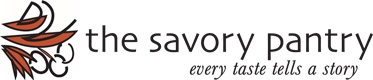 The savory pantry logo.jpg