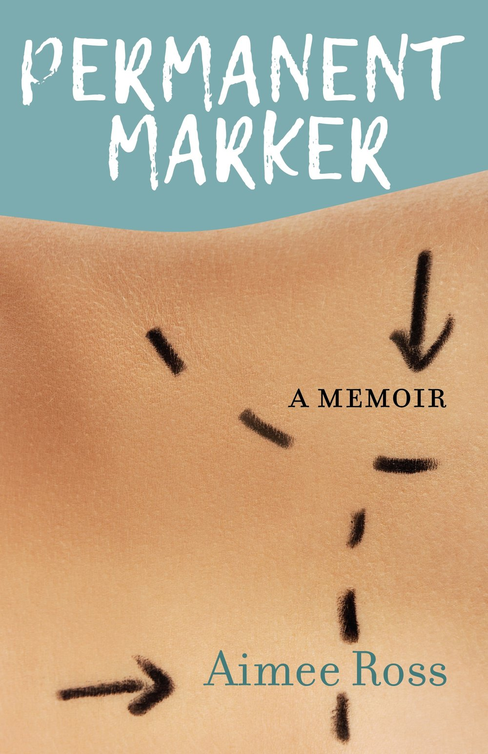 Permanent Marker_Cover.jpg