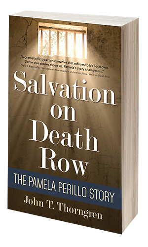 salvation-death-row.png