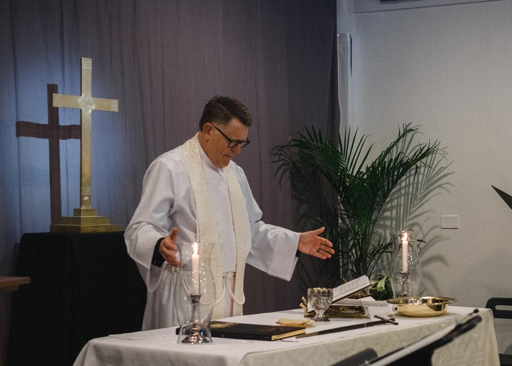 Redeemer-Easter-53.jpg