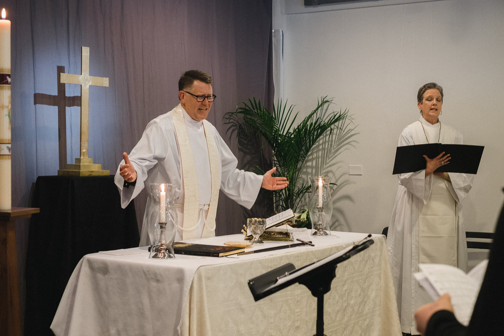 Redeemer-Easter-45.jpg