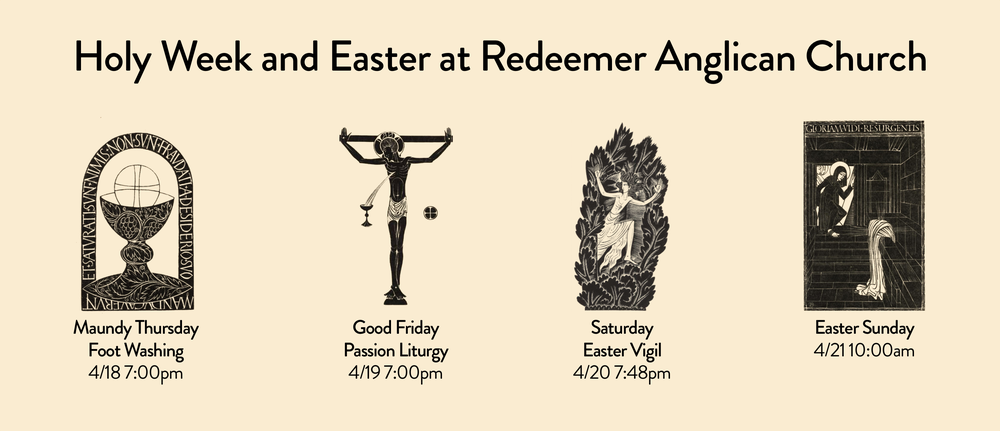 Redeemer Easter 2019 copy.png