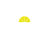 Peconic Realty Group
