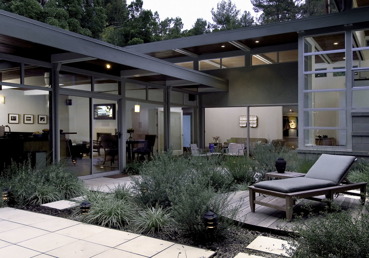 home renovations and remodels in los angeles by award winning