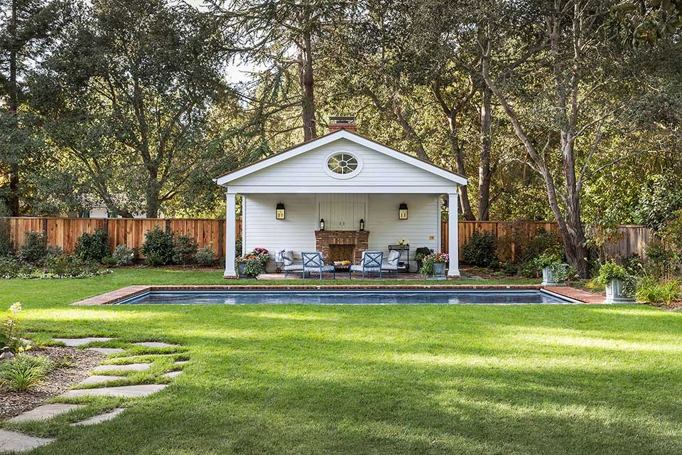 Cabana-Traditional-Southern-Colonial-Revival-Home-in-Atherton-California-by-Tim-Barber-Ltd-Architecture-and-Artistic-Designs-for-Living-Tineke-Triggs.jpg