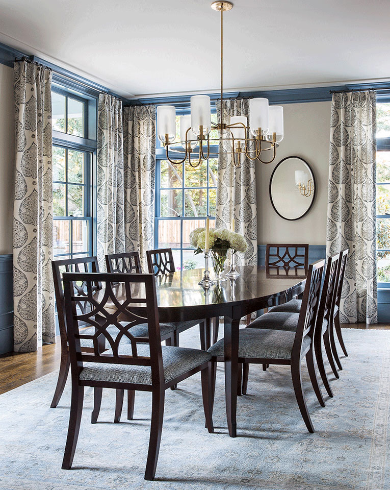 Dining-Room-Traditional-Southern-Colonial-Revival-Home-in-Atherton-California-by-Tim-Barber-Ltd-Architecture-and-Artistic-Designs-for-Living-Tineke-Triggs.jpg