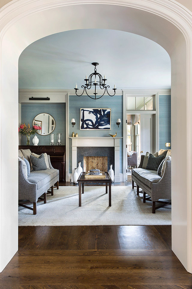 Family-Room-Traditional-Southern-Colonial-Revival-Home-in-Atherton-California-by-Tim-Barber-Ltd-Architecture-and-Artistic-Designs-for-Living-Tineke-Triggs.jpg