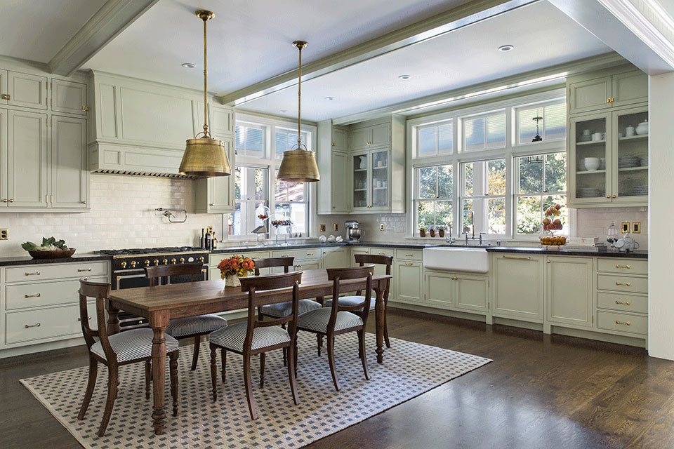 Kitchen-Traditional-Southern-Colonial-Revival-Home-in-Atherton-California-by-Tim-Barber-Ltd-Architecture-and-Artistic-Designs-for-Living-Tineke-Triggs.jpg
