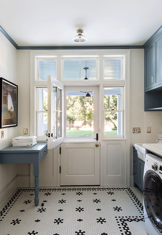 Laundry-Room-Traditional-Southern-Colonial-Revival-Home-in-Atherton-California-by-Tim-Barber-Ltd-Architecture-and-Artistic-Designs-for-Living-Tineke-Triggs.jpg