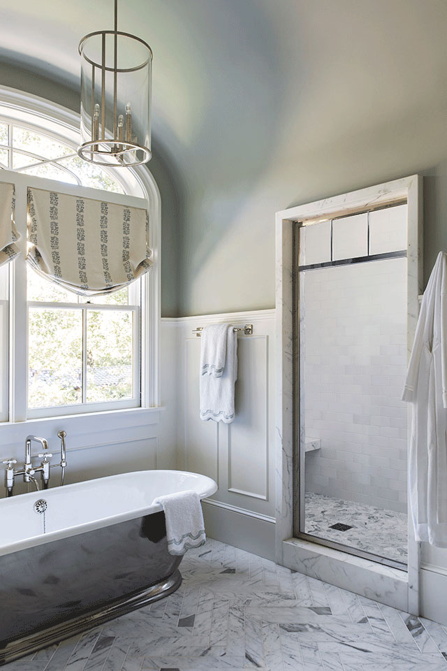 Master-Bath-Traditional-Southern-Colonial-Revival-Home-in-Atherton-California-by-Tim-Barber-Ltd-Architecture-and-Artistic-Designs-for-Living-Tineke-Triggs.jpg