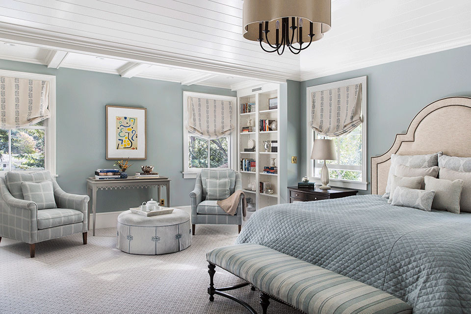 Master-Bedroom-Traditional-Southern-Colonial-Revival-Home-in-Atherton-California-by-Tim-Barber-Ltd-Architecture-and-Artistic-Designs-for-Living-Tineke-Triggs.jpg