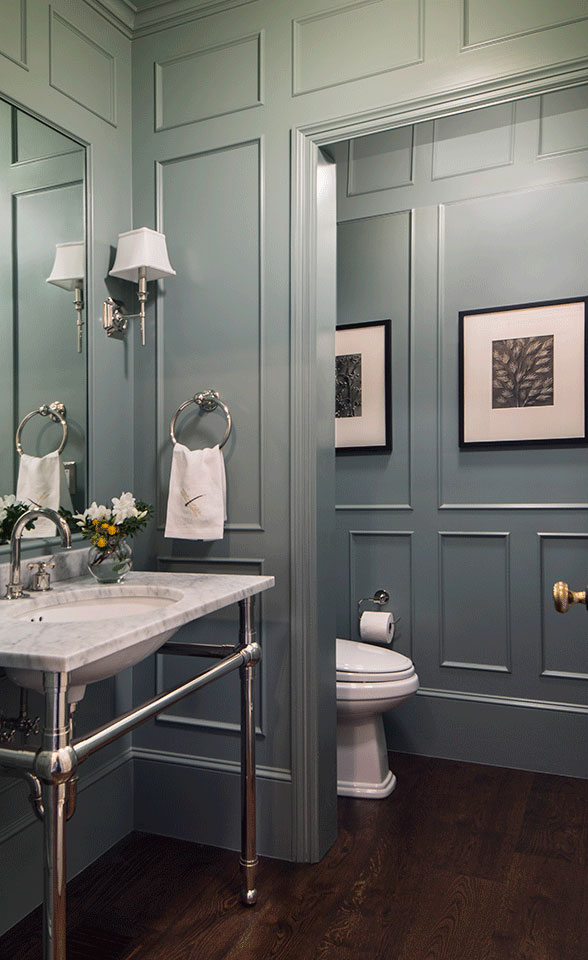Powder-Room-Traditional-Southern-Colonial-Revival-Home-in-Atherton-California-by-Tim-Barber-Ltd-Architecture-and-Artistic-Designs-for-Living-Tineke-Triggs.jpg