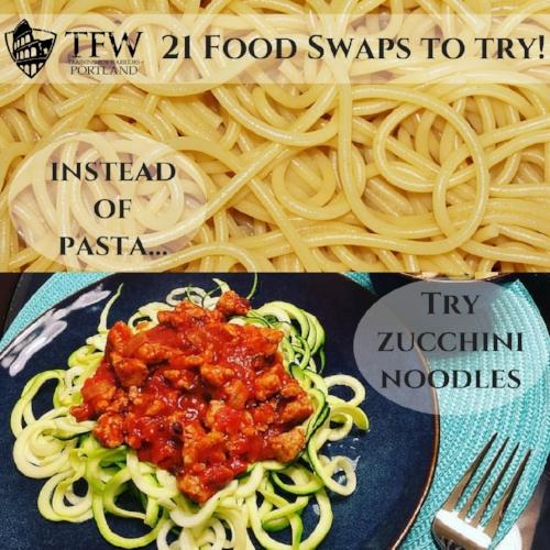 21 food swaps to try.jpg