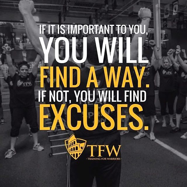 🔥Motivation Monday🔥  Two things:  On the road to your dreams, you are going to find one of two things. 1️⃣ REASONS why you achieved them or 2️⃣EXCUSES why you didn't  We have found whether you reach them or not will be because of what you were really looking for... #mobility #culture #collaboration #transformation #strengthcoach #trainingforwarriorsportland #tfw4life #fitness #fitfam #success #grit #gymlife #gym #gains #functionalstrength #squat  #deadlift #fatloss #coach #workout #fitspo #pdxfit #pdxfitness #pdx #pdxstrength #portlandhealth #liftheavyandsprint #getafterit #motivationmonday
