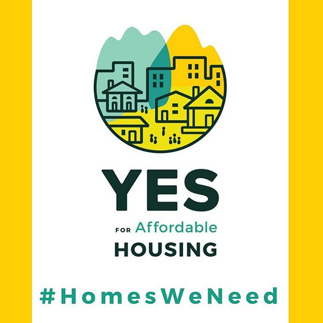 🔥🔥🔥THIS SATURDAY, join TFW Portland in supporting Welcome Home Coalition and their campaign with TWO affordable housing measures that will ensure safe, affordable housing for more working families, seniors, veterans, and people with disabilities throughout the greater Portland region. . 💚💚💚 The Welcome Home Coalition envisions a future where everyone has a safe, stable, affordable home and our community takes collective responsibility to eliminate affordable housing barriers. We believe in equal access to the opportunity of homes... and fair protection from losing one's home. Together, we're building a future where HOME is a place we can all count on. . For more info: @welcomehomeorg . Event details: . ➡�$20 donation-- all proceeds go to the Welcome Home Coalition ➡�When: Workout begins at 11am ➡�Where: TFW Portland: 1338 SE 6th Ave. Street parking is available ➡�All fitness levels welcome. Even if you have not worked out in a while, you will leave sweating with a smile. . Can't make it? Don't fret: you can donate via our Eventbrite link. See link in profile . . . #mobility #culture #collaboration #transformation #strengthcoach #trainingforwarriorsportland #tfw4life #fitness #fitfam #success #grit #gym #functionalstrength #coach #workout #pdxfit #pdxfitness #pdx #pdxstrength #portlandhealth #pdxhousing #portlandhousingcrisis #homesweneed #pdxhomes #housethepeople #yesforaffordablehousing