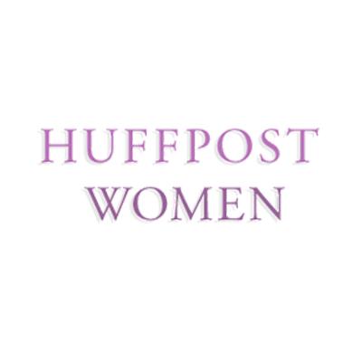 logo-huffpost-women.jpg