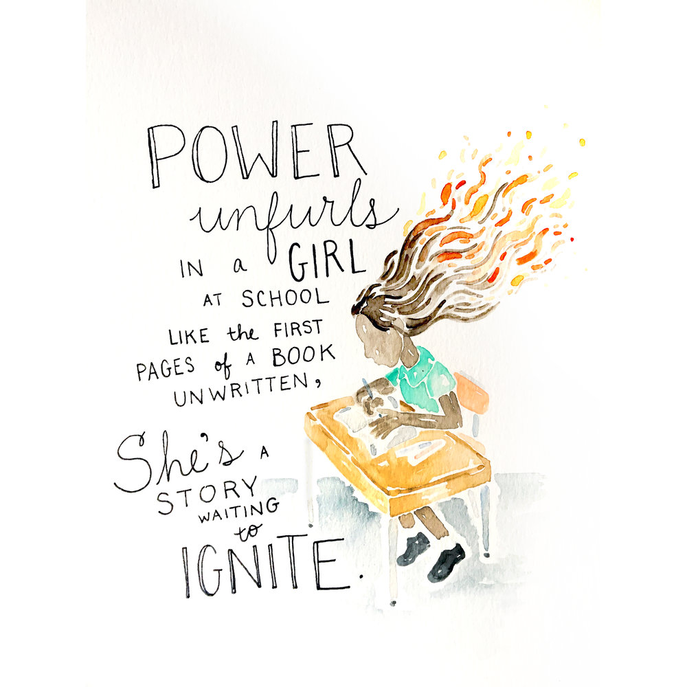 I.Power+of+Firsts+Poem-AmandaGormanKimothyJoy.jpg