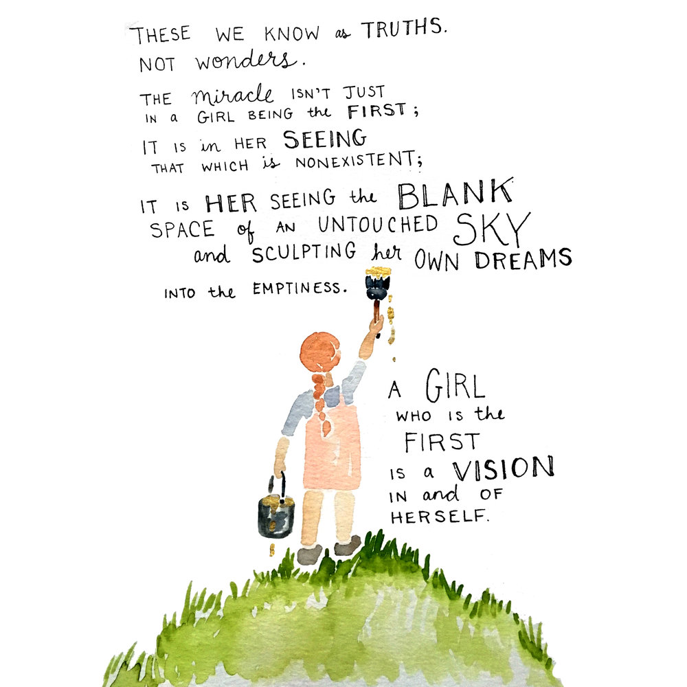 V.Power+of+Firsts+Poem-AmandaGormanKimothyJoy.jpg