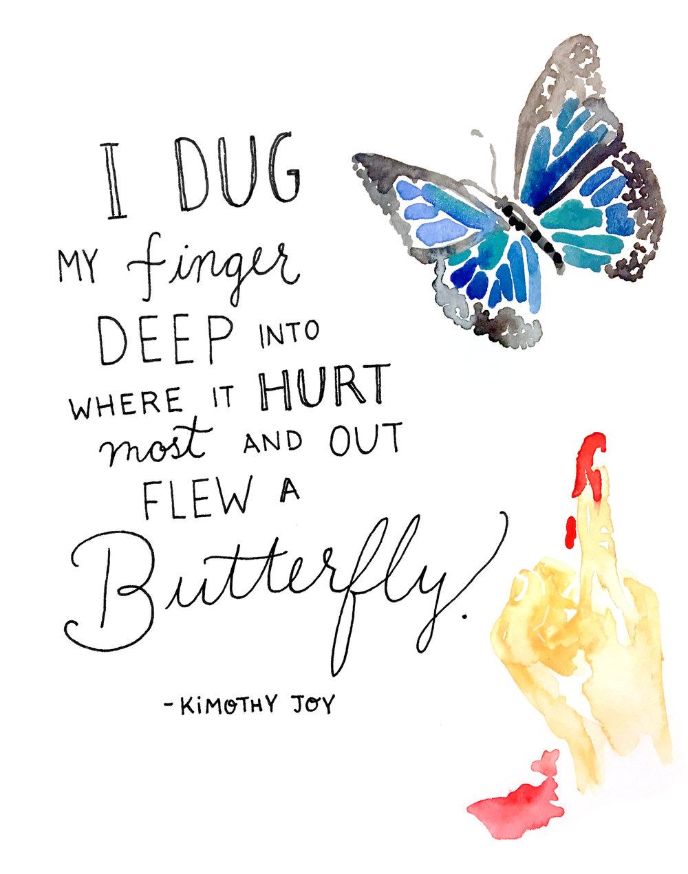Butterfly_Idugindeep.jpg