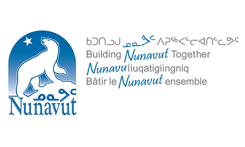 GN logo and Slogan.png