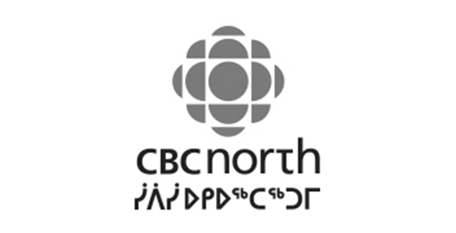 cbc north.jpg