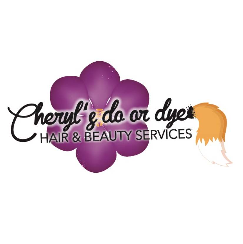 Cheryl's Do or Dye  | Arviat  Cheryl's Do or Dye Hair & Beauty Services is a full-service salon in Arviat that offers beauty, cosmetic and personal care services such as haircuts, styles, and nail treatments.