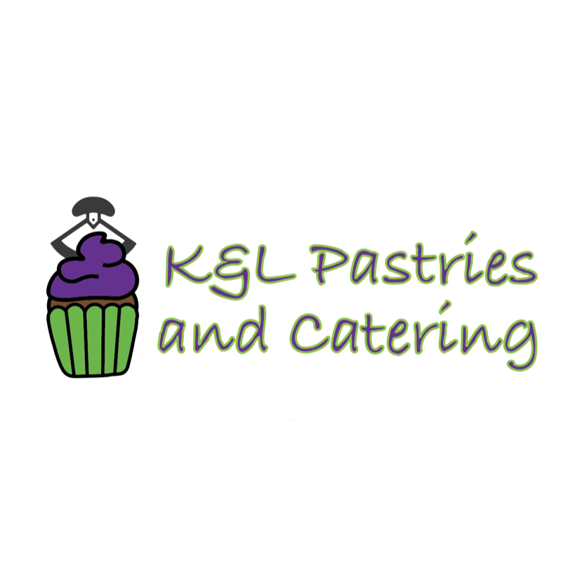 K&L Pastries and Catering  | Arviat  K&L Pastries and Catering creates deserts such as cupcakes, pastries, and cakes; for birthdays, weddings, anniversaries, or just for anyone with a sweet tooth and a craving!  Kirsten and Lindsay hope to eventually expand their business and provide catering services in communities across Nunavut.