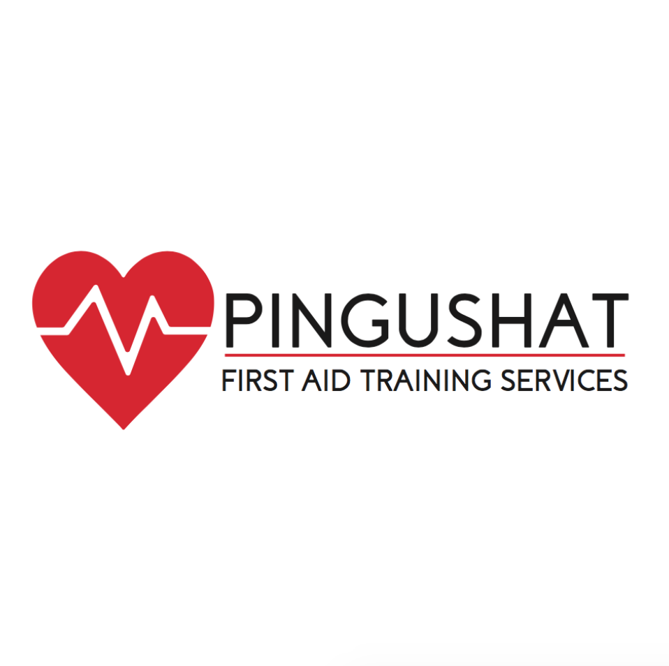 Pingushat First Aid Training Service  | Arviat  Pingushat First Aid Training Services provides a corporate first aid training service to the community of Arviat.