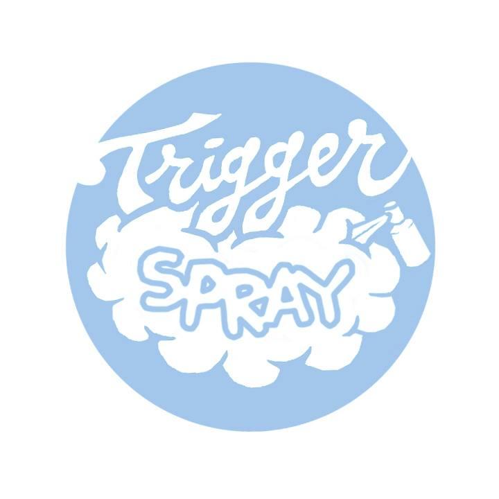logo_trigger.jpg