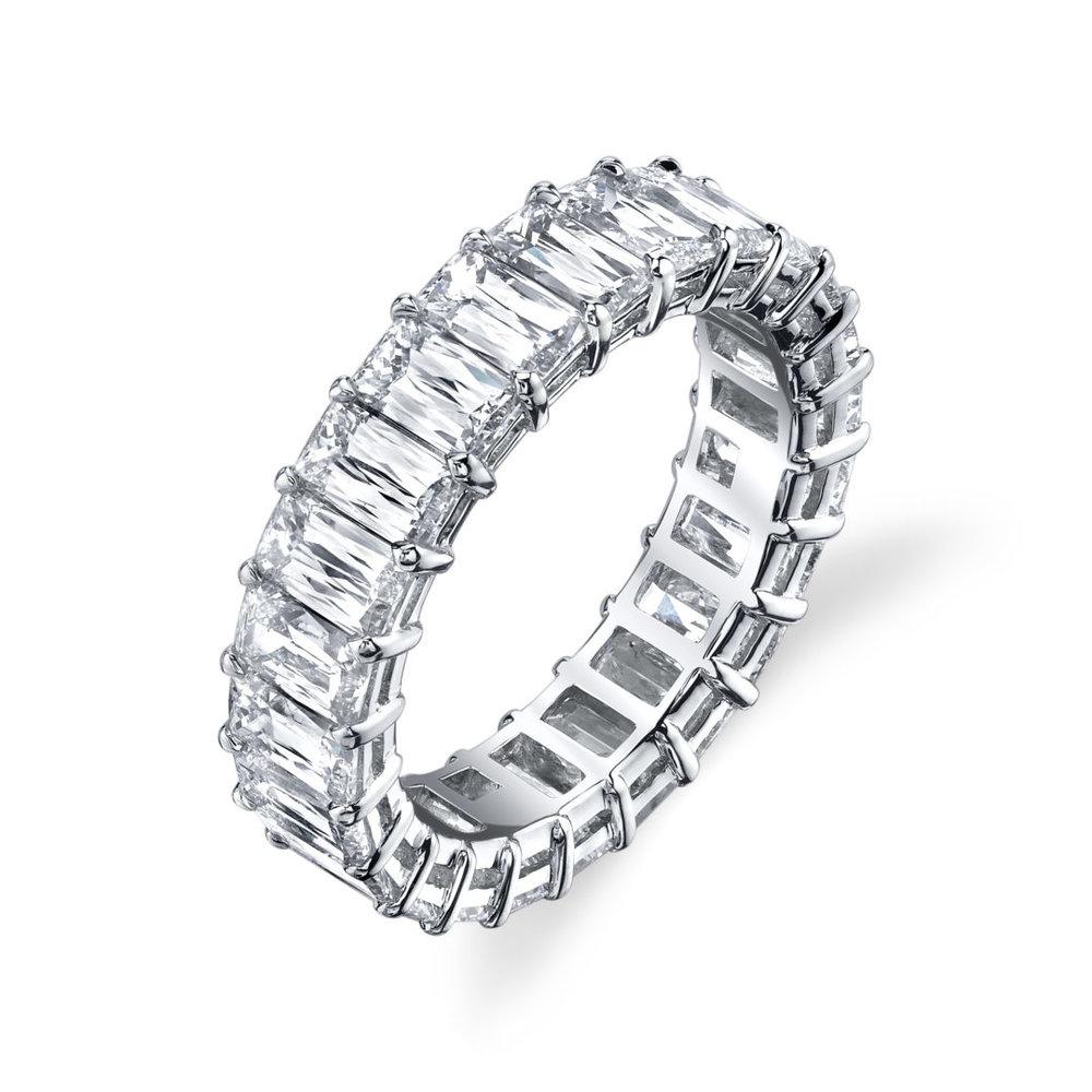 MPBAND-51-PLT-9804-3.16ctw-Zoe-Cut-Diamonds-2.jpg
