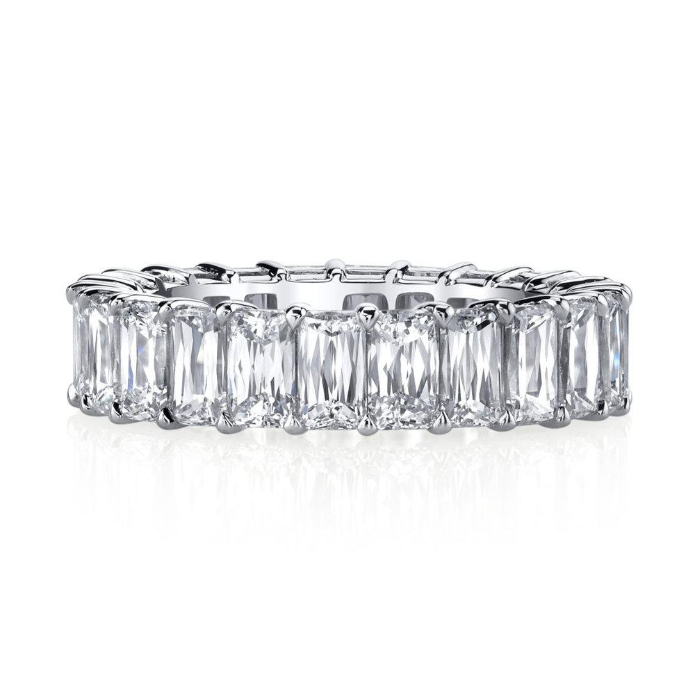 MPBAND-51-PLT-9804-3.16ctw-Zoe-Cut-Diamonds-1.jpg