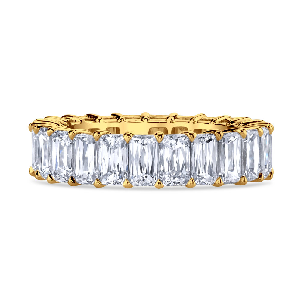MPBAND-51-PLT-9804-3.16ctw-Zoe-Cut-Diamonds-1 Y.jpg