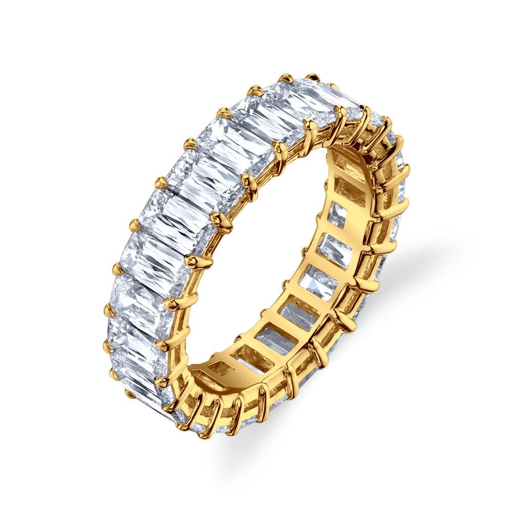 MPBAND-51-PLT-9804-3.16ctw-Zoe-Cut-Diamonds-2 Y.JPG