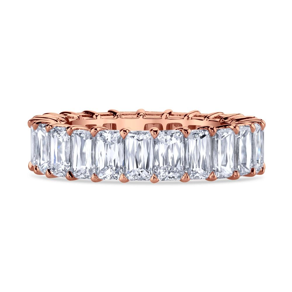 MPBAND-51-PLT-9804-3.16ctw-Zoe-Cut-Diamonds-1 R.jpg