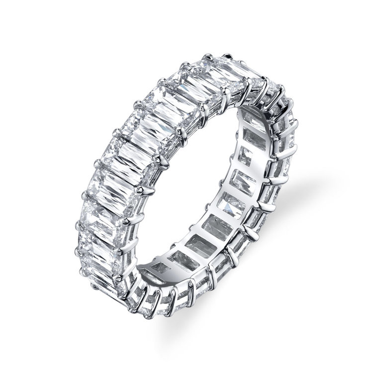 MPBAND-51-PLT-9804-3.16ctw-Zoe-Cut-Diamonds-2.jpg