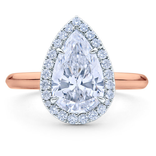 5 Engagement Ring Trends For Summer 2018 Jk Co Private Jewelers
