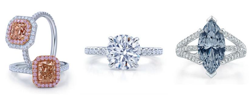 buy diamonds.png