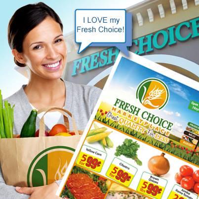 freshchoice598_n.jpg
