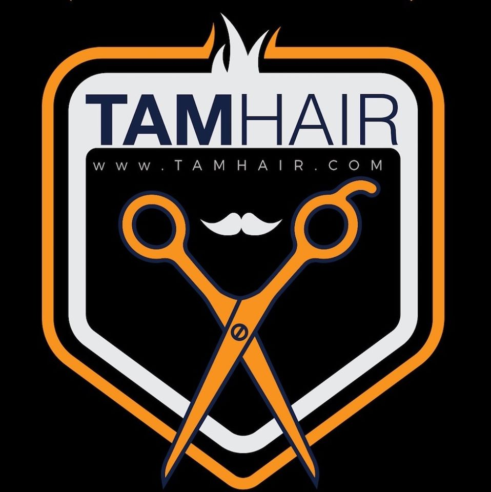 TamHair Salon Business Hours: 10 am - 1 am 1775 w Lincoln Ave., Ste. #A Anaheim, California Tel. (714) 833-5866