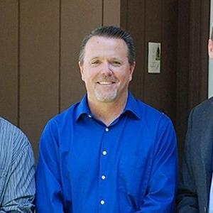 Ken Craft, Executive Director, HOTV